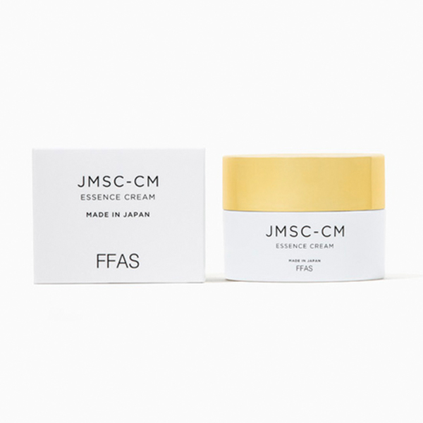 ffas-essenceCream-600