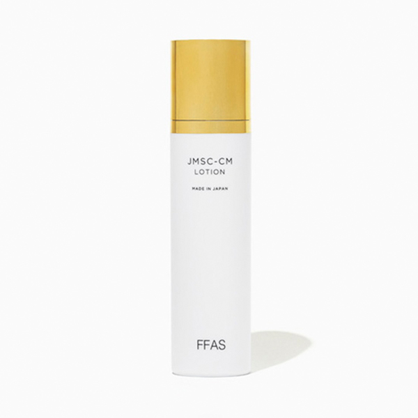 ffas-lotion-600